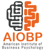 AIOBP-small