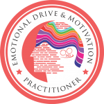emotional drive practitioner