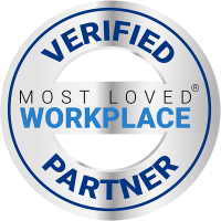 VerifiedPartnerbadge